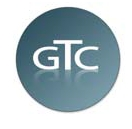 GTC Law Group LLP Announces Addition of New Counsel
