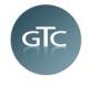 GTC Law Group & Affiliates