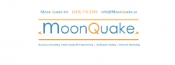 MoonQuake Has Opened Two New Branches in New York & Atlanta