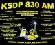 KSDP Aleutian Broadcasting Inc