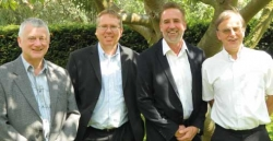 Assured Information Systems Sold to Ennov Life Sciences Group