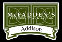 McFadden's Addison Celebrates Halfway to St. Patrick's Day; The Extreme Midget Wrestling Federation Returns for an Epic Battle of Pint-Sized Proportions