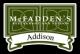 McFadden's Addison
