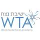 Westchester Torah Academy