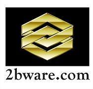Social Media's Model is Revamped by 2bware.com's