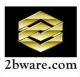 2BWARE Inc.