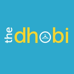 New Mobile App, The Dhobi, Brings Specialty Green Dry Cleaning Door to Door, Seven Days a Week, Free Pick-Up and Delivery