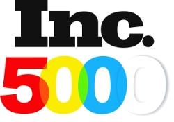 IP Consulting, Inc. Ranks No. 1823 on the 2014 Inc. 5000  with Three-Year Sales Growth of 227%