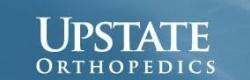 Upstate Orthopedics to Host a Series of Courtesy Care Clinics