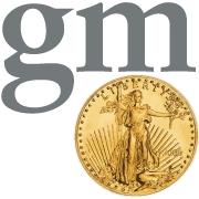 Goldmart.com Announces Debut of the 2014 Canadian Gold Maplegram25™