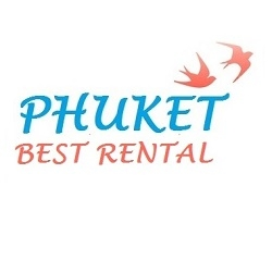 PhuketBestRental.com Offers Discerning Holidays Makers the Stay of a Lifetime in Phuket