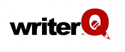 Small Start-Up Company, Moonbow LLC, Launches Major Online Social Network:  WriterQ.com