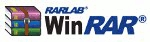 The Final Version of WinRAR 5.11 is Here and Ready for Download
