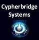 Cypherbridge Systems LLC