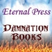 Eternal Press and Damnation Books Announce November and December Releases