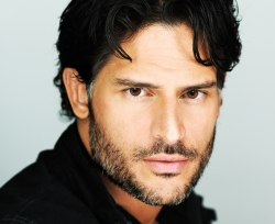 The World's Sexiest Man Joe Manganiello Has Agreed to Host Cosmopolitan Magazine Mexico's 42nd Anniversary Gala on November 11 in Mexico City