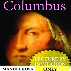 Christopher Columbus Was Not Italian Claims Association Cristovao Colon