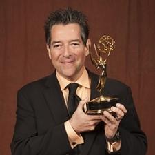 Meet Emmy®-Award Winning Television Host Geoff Notkin in Tucson November 1-2