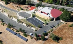 SolarCraft Completes Solar Power Installation for Congregation Shomrei Torah