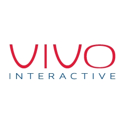 Vivo Interactive Debuts Its HTML5 Live Dealer Suite for Mobile and Tablets