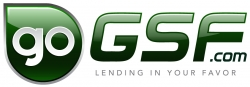 GSF Mortgage Becomes a Ginnie Mae Issuer