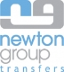 Newton Group Transfers