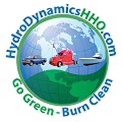 Truckers Want to Know About Hydrogen as a Fuel Saving Alternative for Newer Diesel Engines Says SaveOnFuelSystems.com