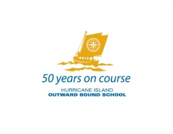 Hurricane Island Outward Bound School Announces $50,000 Matching Challenge Grant in Honor of Their 50th Anniversary