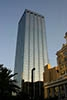 Cushman & Wakefield Announces Sale of Tampa City Center for $128,125,000