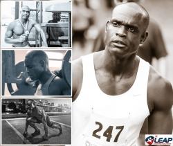 LEAP, LLC: Inspiring Wellness, Leading by Example