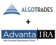AlgoTrades.net
