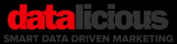 Datalicious Announces Sponsorship of .conf2014, Will Launch OptimaHub Advanced Marketing Analytics Platform