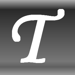 Technodailies Has Launched a Technology News Aggregator Website