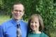 Drs. Richard Brown and Patricia Gerbarg