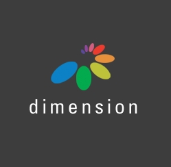 Dimension, Inc. Announces the Filing of an Answer and Counterclaims to Protect Its Patents and Intellectual Property