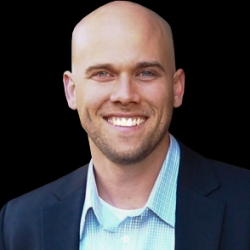 Futurist and Local Business Owner Jared Nichols Nominated to NSBA Board