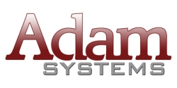 ADAM Systems Completes Integration with Volkswagen and Audi