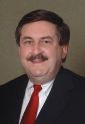 Danny F. Dukes and Associates, LLC Announces That Danny Dukes Completes Business Valuation Course