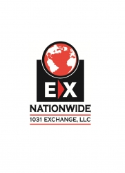 Nationwide 1031 Exchange, LLC is Pleased to Host Thomas Phelan as a Guest Speaker for Real Estate Agents Looking to Learn More About Tax-Deferred Exchanges