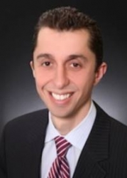 Just Announced: Vladimir Kats is Now the Team Leader and Managing Director at Keller Williams Legacy in Pikesville, MD