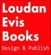 Loudan Evis Books