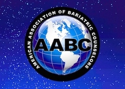 AABC-The American Association of Bariatric Counselors Receives Accreditation