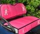 Elite Seats