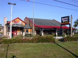 Commercial Realty Specialists Sells Famous Dave's in Fort Myers, Florida