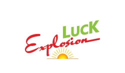 Give Explosion Luck Products as Gifts This Holiday Season
