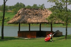 Exclusive Vietnam Golf Tours from Asia Travel Service