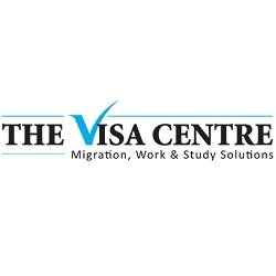 The Visa Centre's Facebook Page Reaches 100,000 Likes