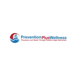 Prevention Plus Wellness to Provide Free Prevention Programs to Non-Profits