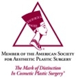 Jacksonville Plastic Surgeon Elected to The American Society for Aesthetic Plastic Surgery