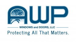 AWP Windows and Doors Announces New Innovation with Unveiling of Optimizer Technology